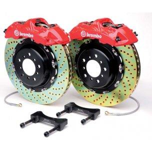 http://hpr-tuning.ru/14-55-thickbox/brembo-big-brake-kit.jpg