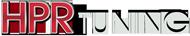 HPR-tuning.ru